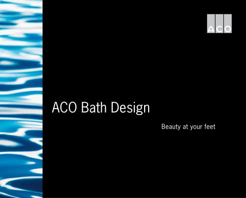 ACO_Marine_Shower_Wet_Room_Channels_Scuppers_2009