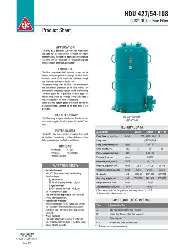HDU 427/54-108