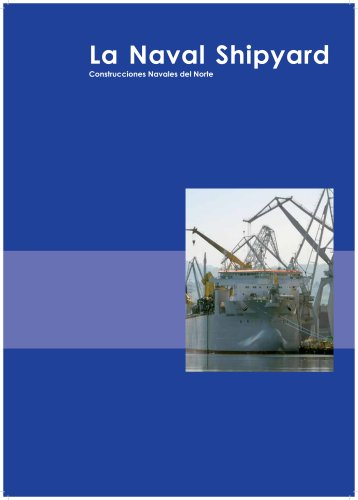 shipyard-brochure