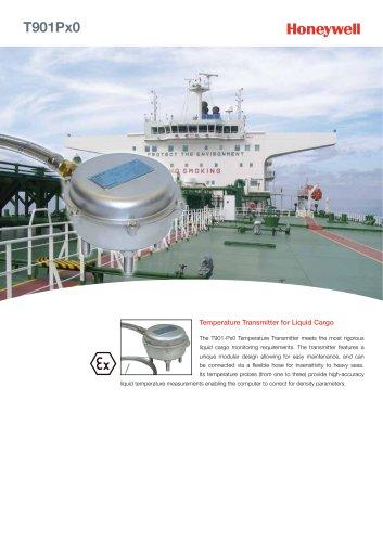 T901P01TA-IG Product Datasheet