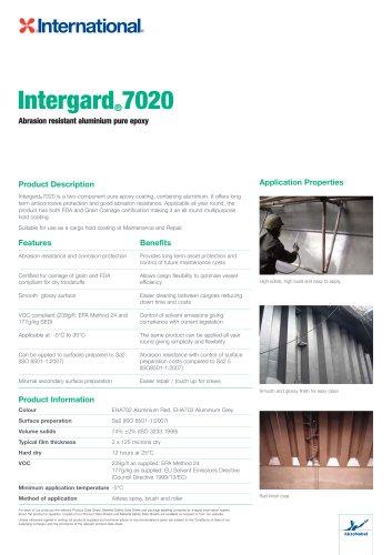 Intergard 7020