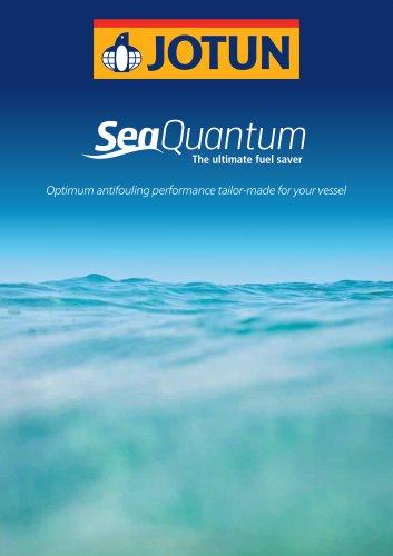 SeaQuantum X200