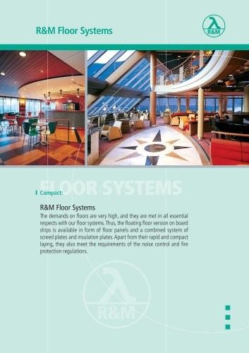 R&M_Floor_Systems_en