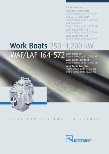 WAF_LAF_164-572