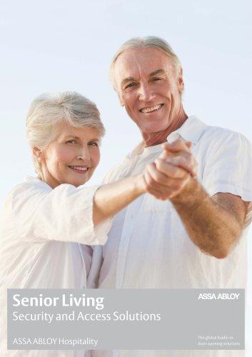 Senior Living