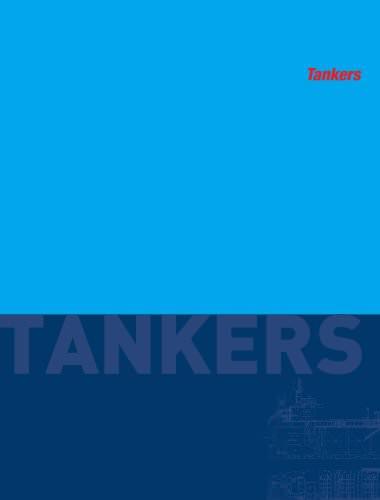 Tankers