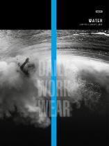 ION BRANDBOOK WATER 2017