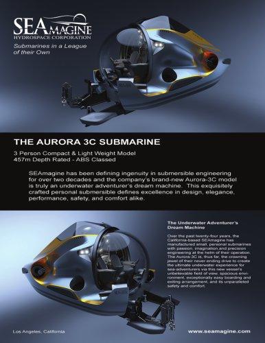 AURORA-3C