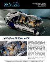 AURORA-6