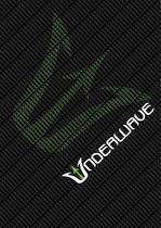 2010 Underwave