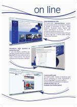 Catalogo e Manuale Prodotti 2017 - 2