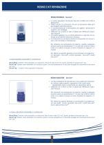 Catalogo e Manuale Prodotti 2017 - 5