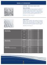 Catalogo e Manuale Prodotti 2017 - 6
