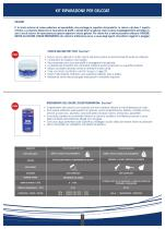 Catalogo e Manuale Prodotti 2017 - 7