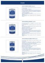 Catalogo e Manuale Prodotti 2017 - 9