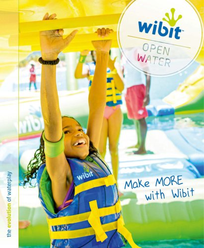 Open_Water_Brochure