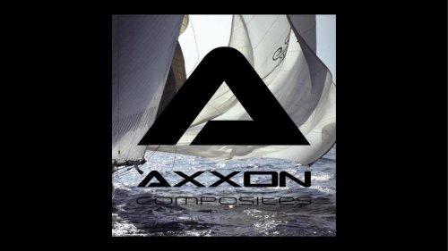 AXXON Book
