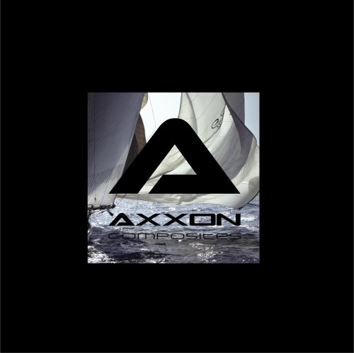 AXXON Furling V Boom