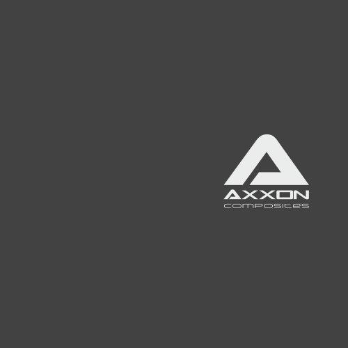 Presentation Axxon Mast