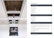 Fastmount Catalogue 2020 - 3