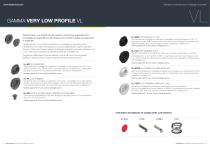 Fastmount Catalogue 2020 - 8