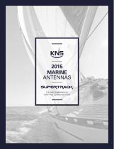 KNS CATALOGUE