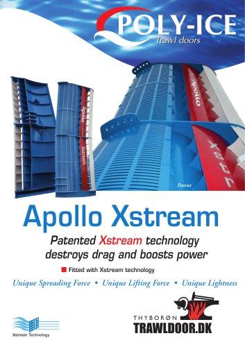 Apollo Xstream