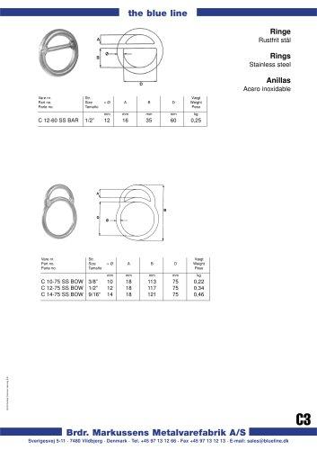 rings-c3