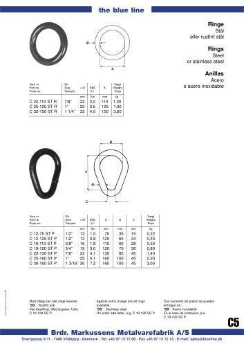 rings-c5