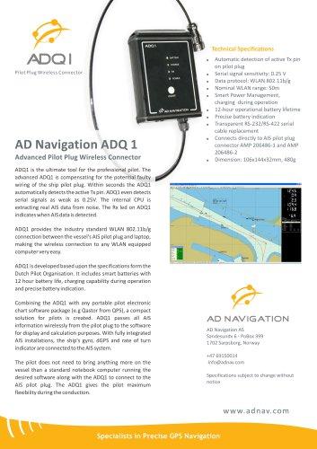 ADQ-1 leaflet