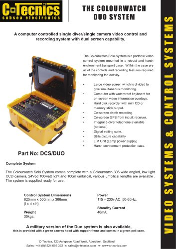 colourwatch-duo-subsea-video-system