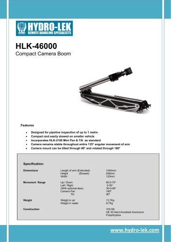 HLK-46000