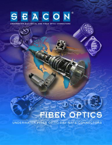 FIBER-OPTICS_Rev-VII_lres1