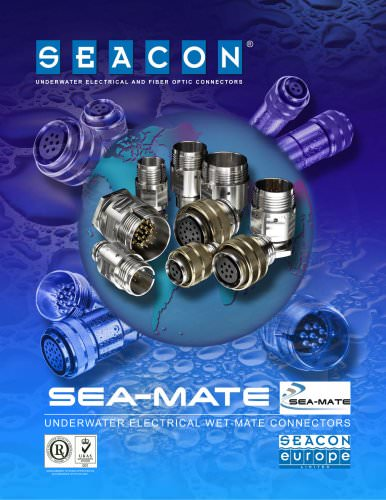 SEA-MATE_Rev-III_lres2