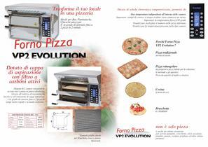 Pizza VP2 Evolution - 2