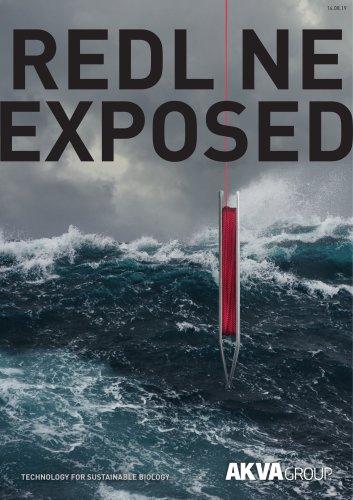 Redline Exposed