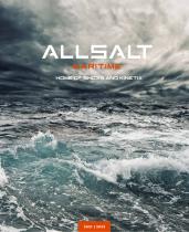 Allsalt Catalog