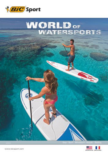 BIC-Sport_Catalogue-2014_ENG