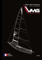 VMG 2014