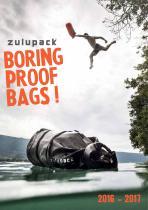 Catalog ZULU ENG