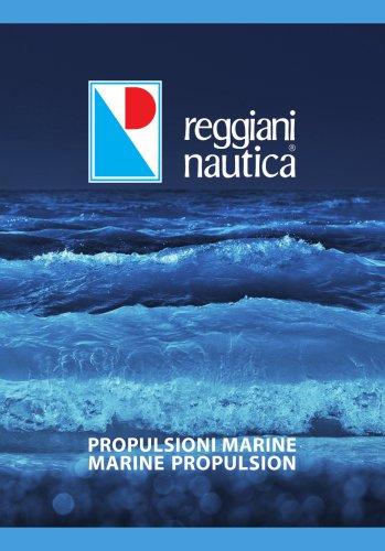 Reggiani Nautica