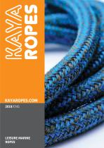 LEISURE MARINE 2019
